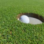 גולף במונקו