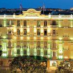 6 המלונות הטובים ביותר ליד קזינו מונטה קרלו במונקו