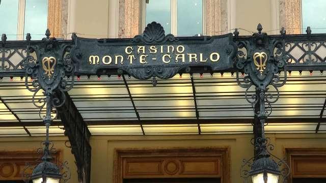 קזינו מונטה קרלו - המקום לעשות קסמים