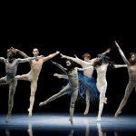מה מחכה לכם ב-2018 Monaco Dance Forum?