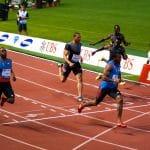 תחרות האתלטיקה הרקולס במונקו