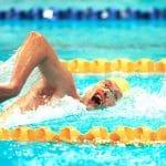 תחרות השחייה הבינלאומית במונקו