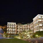 9 מלונות יוקרה נהדרים מסביב למונקו