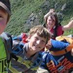 טיול במונקו עם ילדים – לא מה שחשבתם!