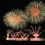 יום העצמאות של מונקו – זיקוקים, אותות כבוד ומצעד נהדר