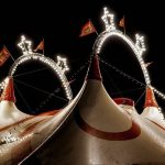 פסטיבל הקרקס של מונטה קרלו